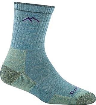 womens darn tough socks
