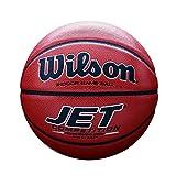 Wilson Jet Competition Basketball, Intermediate - 28.5'