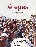 Etapes - Le Tour de France en Isère