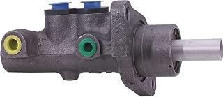 Cardone 11-2741 Remanufactured Import Master Cylinder