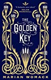 Image of The Golden Key