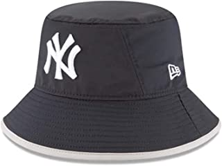 New Era MBL 经典球队渔夫帽 * 正品