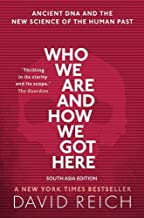 WHO WE ARE & HOW WE GOT HERE EPZI P
