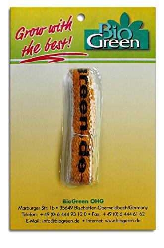 Bio Green Ersatzdocht für Warmax Antifrost