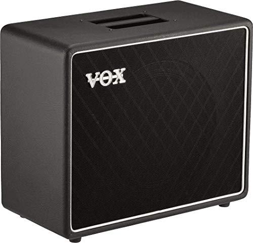 VOX Black Cab