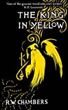 The King in Yellow, Deluxe Edition