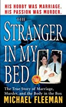 Best the stranger in my bed Reviews