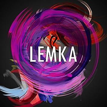 Lemka