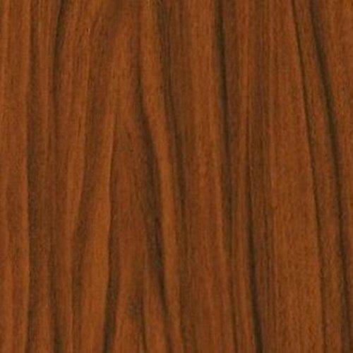 D-C-Fix Sticky Dos Autoadhésif Vinyle Wrap Blackwood en bois 67.5 cm x 2 M UK
