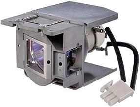 BenQ MS517 Projector Housing w/ Genuine Original Philips UHP Bulb