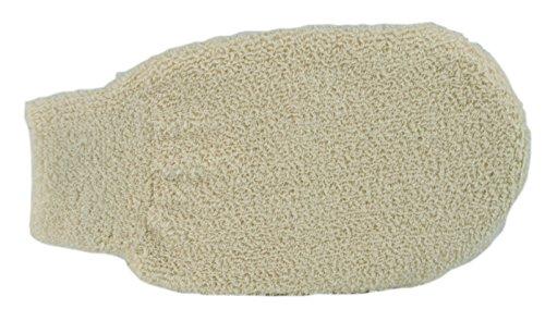 naturaedonum Bio Baumwolle empfindliche Skins Handschuh