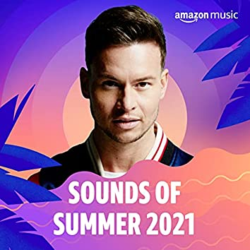 Sounds of Summer 2021