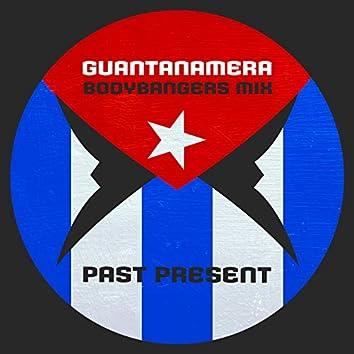 Guantanamera (Bodybangers Mix)