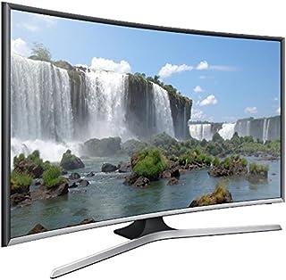 SAMSUNG UE40J6300 - Televisor LED curvo Smart TV PPA03