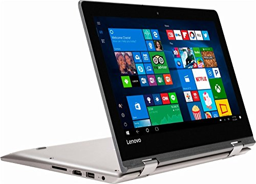 Compare Lenovo Ideapad 120s (43308-3964) vs other laptops