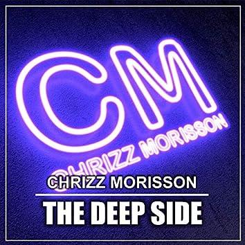 The Deep Side