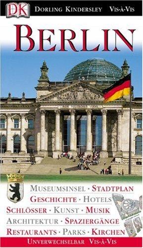 Image of Vis a Vis, Berlin (Vis à Vis)