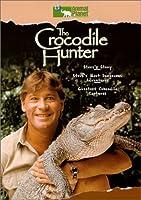 Crocodile Hunter [DVD]