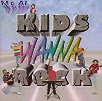 Kids Wanna Rock