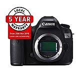 Migliori fotocamere mirrorless da acquistare | Marzo 2020