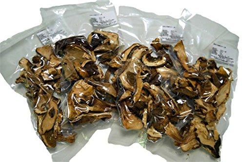 イタリア産 ポルチーニ茸 80g(20g×4袋)【ネコポス便対応】【代引不可】