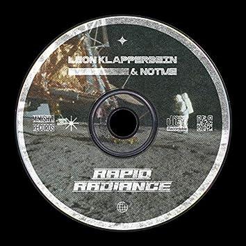 Rapid Radiance