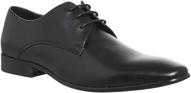 Office Glide Plain Toe shoes