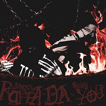 Rappa-Da-You