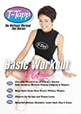 T-Tapp Basic Workout Plus