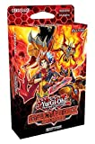 Best Yugioh Structure Decks - Yu-Gi-Oh! Cards Soulburner Structure Deck Review
