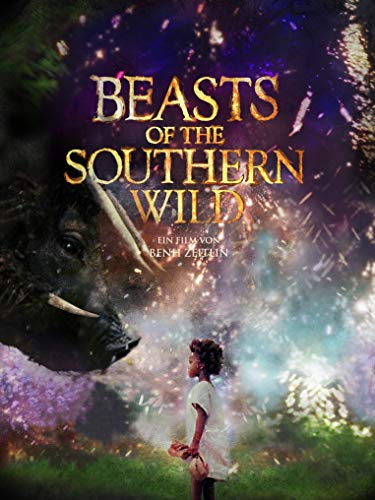 Beasts of the Southern Wild [dt./OV]
