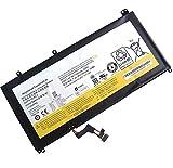 XITAI 7100mAh 52Wh 7.4V L12M4P62 L12L4P62 Remplacement Batterie pour Lenovo Ideapad U430 U530...