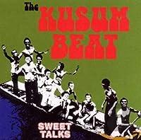 Kusim Beat