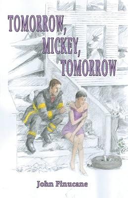 Tomorrow, Mickey Tomorrow