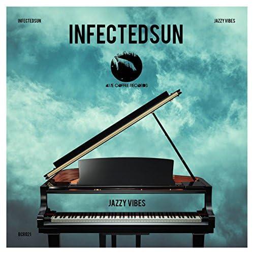 InfectedSun