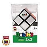 Rubik's Rubik´s 2x2 El Cubo Auténtico, 15.2 x 4.3 x 2.3 (Goliath 72103)