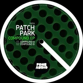 Compound EP