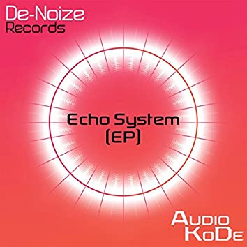 Echo System EP