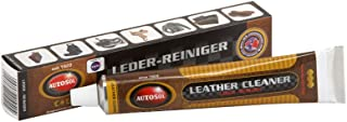 Autosol 01 001040 Leder Reiniger, 75 ml