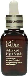 Estee Lauder Advanced Night Repair Synchronized Recovery Complex II - All Skin Types for Unisex - 1 oz Serum, 30 milliliters