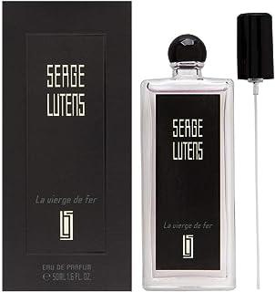 Serge Lutens La Vierge De Fer Eau De Parfum, 50 ml