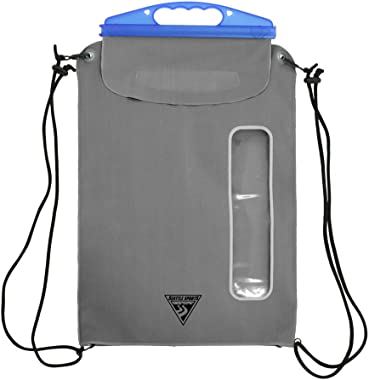 Seattle Sports Unisex-Adult Boating Dry Bags