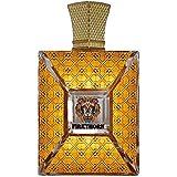 FIRETHORN By Royal Creed. France. Eau De Parfum Spay for Men. 100ml (3.4 oz). Wt 680 gm. Box Size 17 x 11.5 x 6 cm