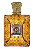 FIRETHORN By Royal Creed. France. Eau De Parfum Spay for Men. 100ml (3.4 oz). Wt 680 gm. Box Size 17 x 11.5 x 6 cm