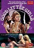 Good Little Girls ( Les petites filles mod les ) ( The Granddaughter's Model )
