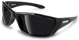 nxt polarized sunglasses