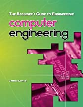 Best books for computer engineering Reviews