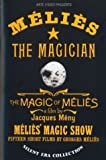 Melies the Magician...