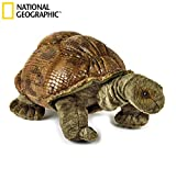 Lelly Lelly77080229cm NGS Galapagos Tortue Peluche