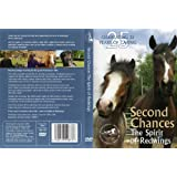 Second Chances - The Spirit of Redwings - Celebrating 25 Years of Caring - Redwings Horse Sanctuary, Norwich.